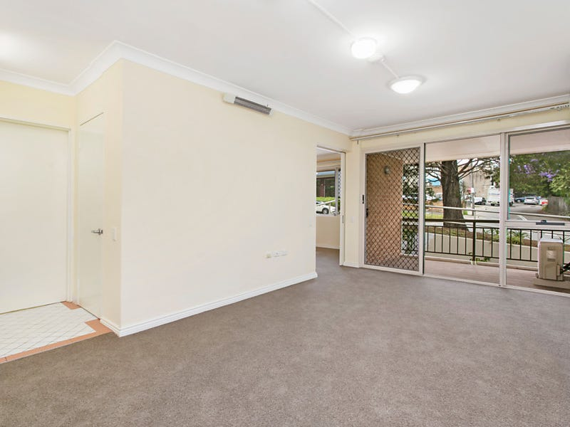 39/1-7 Bent Street, Lindfield, NSW 2070