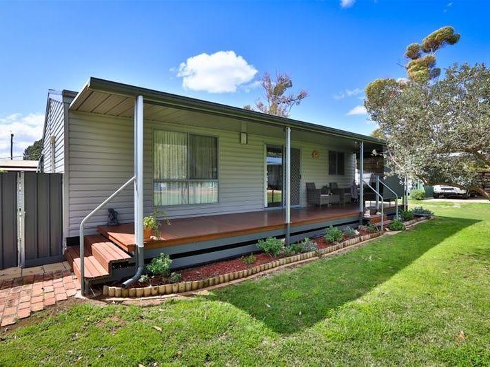 Cnr Sturt Hwy & Punt Road, Gol Gol, NSW 2738