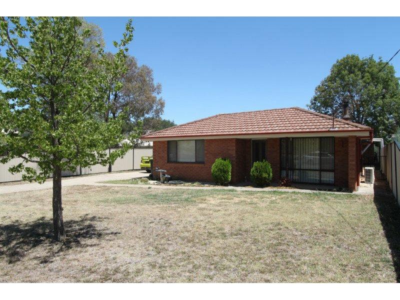 31 Alexander Street, Eglinton, NSW 2795