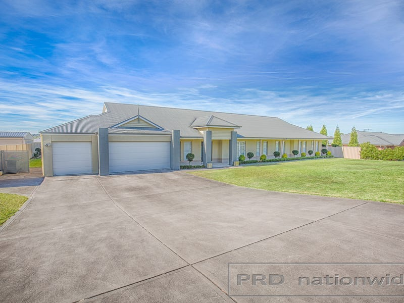 49 Dunmore Road, Largs, NSW 2320