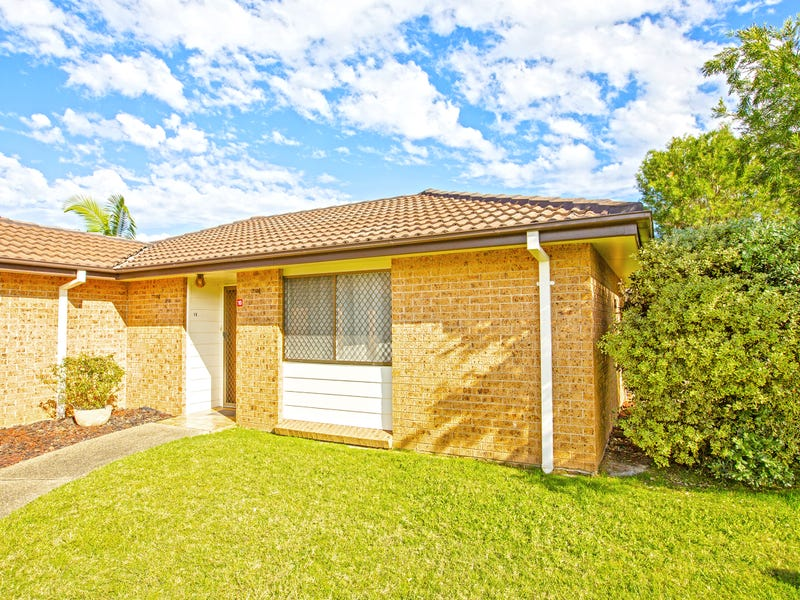 10/26  Turquoise Crescent, Bossley Park, NSW 2176