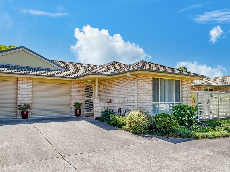 10/34 Kings Road, New Lambton, NSW 2305