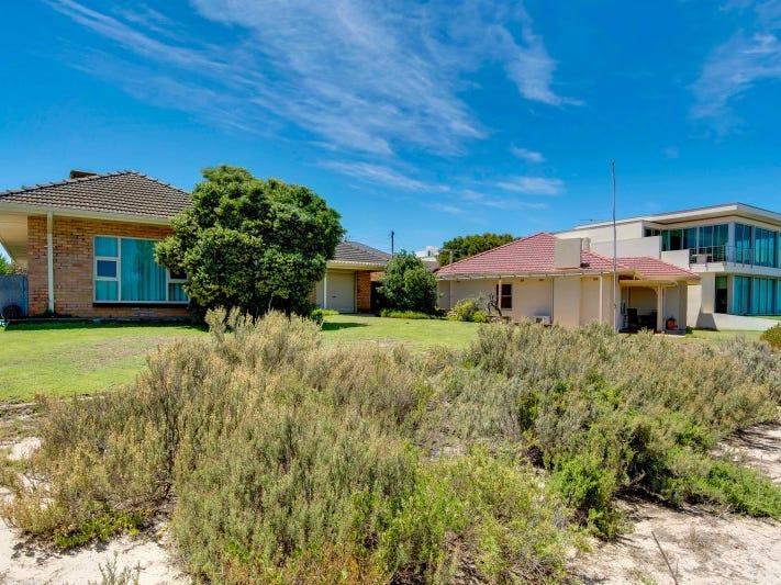 91 Seaview Road, Tennyson, SA 5022