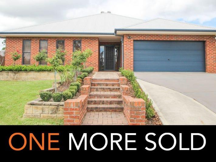 74 Pioneer Road, Singleton, NSW 2330