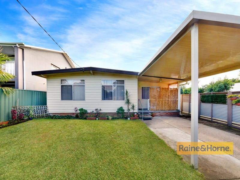 69 Hobart Avenue, Umina Beach, NSW 2257