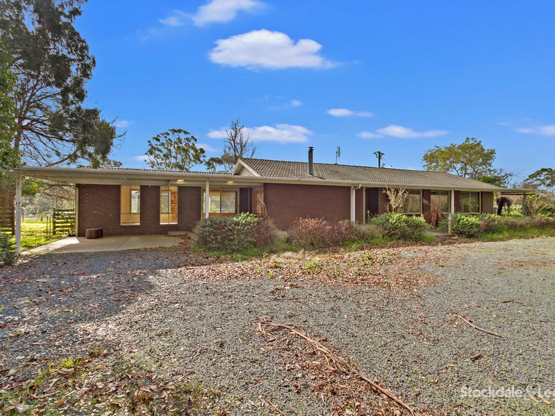 455 Church Road, Hazelwood North, Vic 3840
