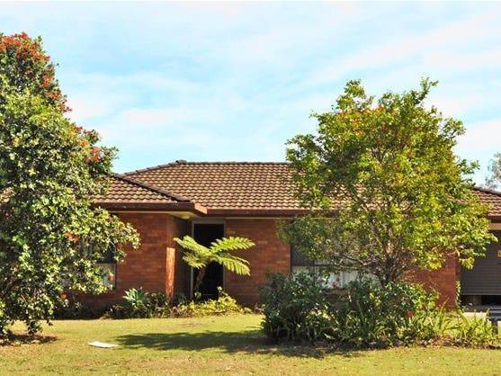 5 Gumnut Road, Yamba, NSW 2464