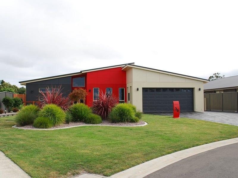 36 Katelyn Drive, Wynyard, Tas 7325