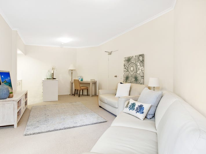 323/79 Cabbage Tree Road, Bayview