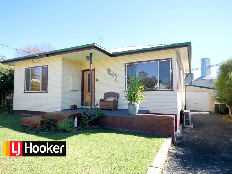 138 Brae Street, Inverell, NSW 2360