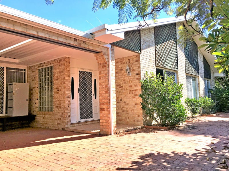 5 Charlies Access, Ropeley, Qld 4343