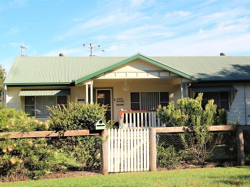 12 Station Street, Gulgong, NSW 2852