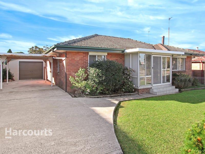 466 Northcliffe Drive, Berkeley, NSW 2506