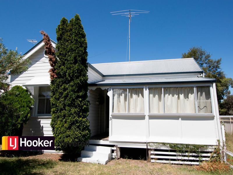 3 Jack Street, Inverell, NSW 2360