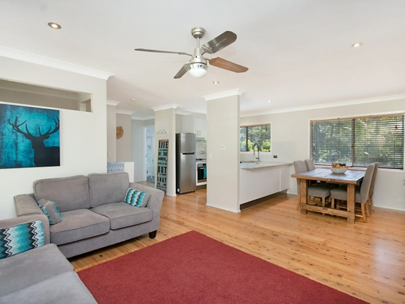 13 Piggabeen Road, Tweed Heads West, NSW 2485