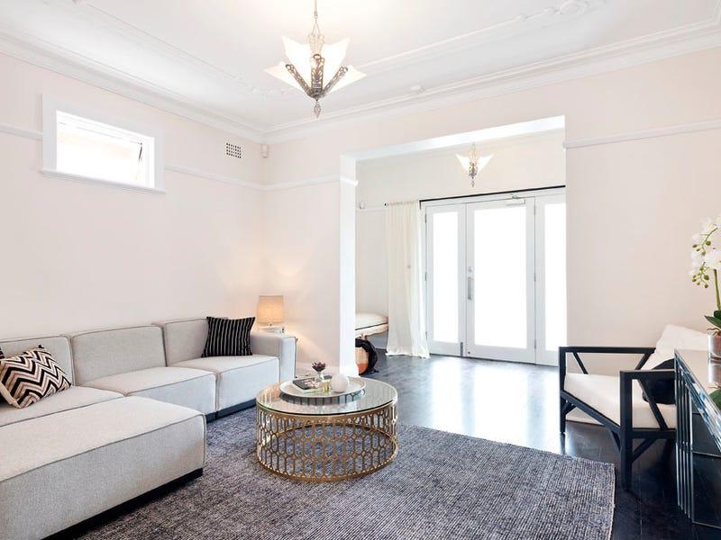 39 Queen Street, Woollahra, NSW 2025
