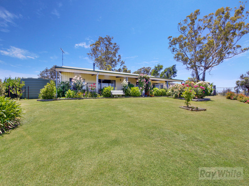 19 Betts Street, Binda, NSW 2583