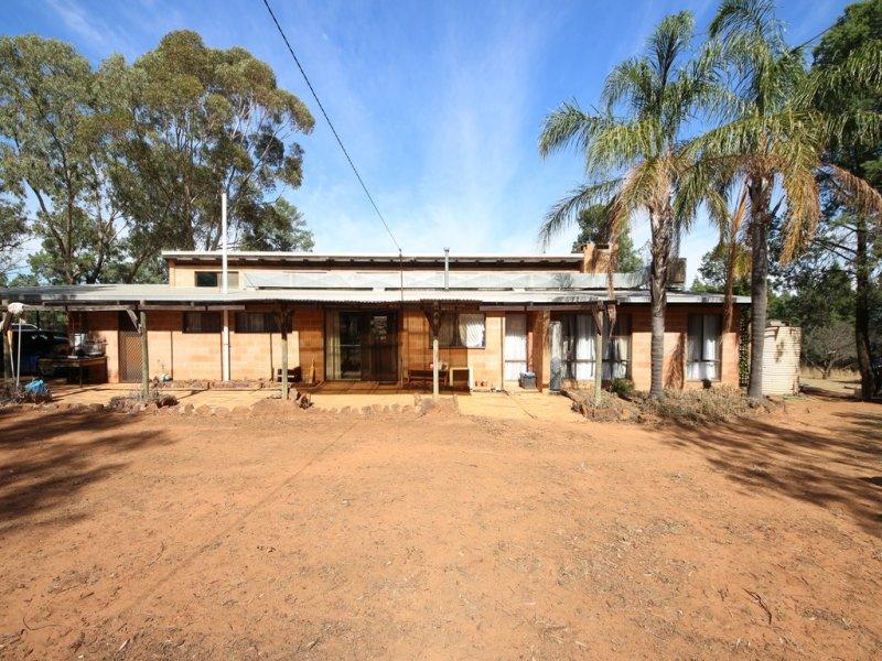 15L Hillside Drive, Dubbo, NSW 2830