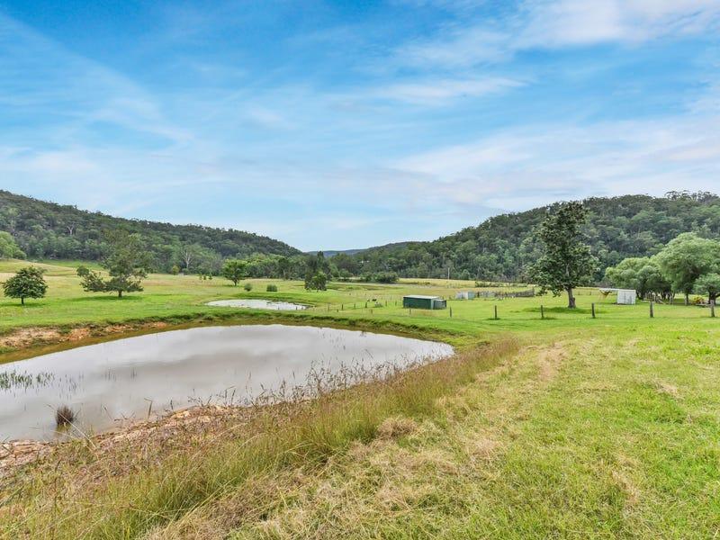2424 Paynes Crossing Rd, Paynes Crossing, NSW 2325
