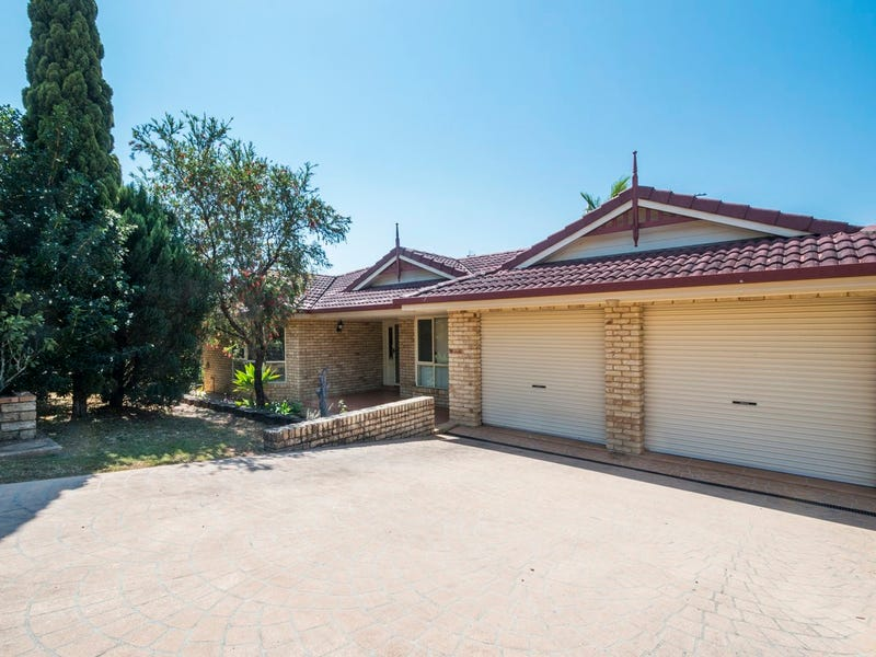 34 Martin Crescent, Junction Hill, NSW 2460