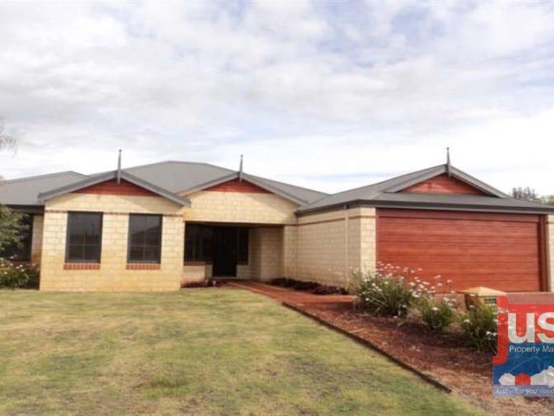 48 Avalon Road, Australind