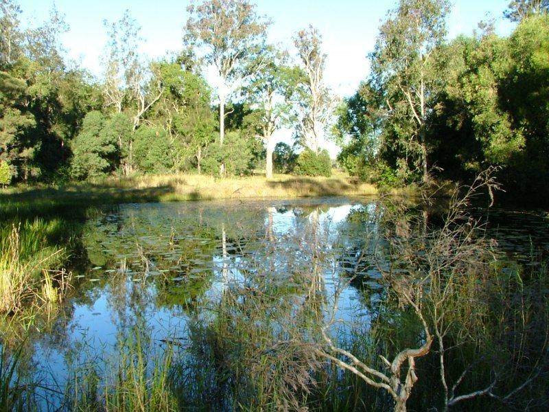 0 Benauds Road, Bora Ridge, NSW 2471