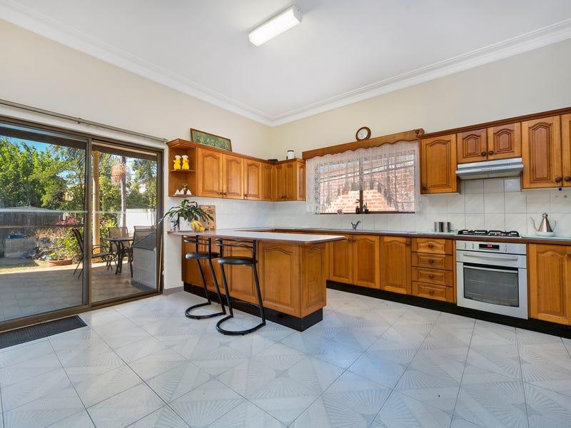 15 Bass Street, Kingsford, NSW 2032