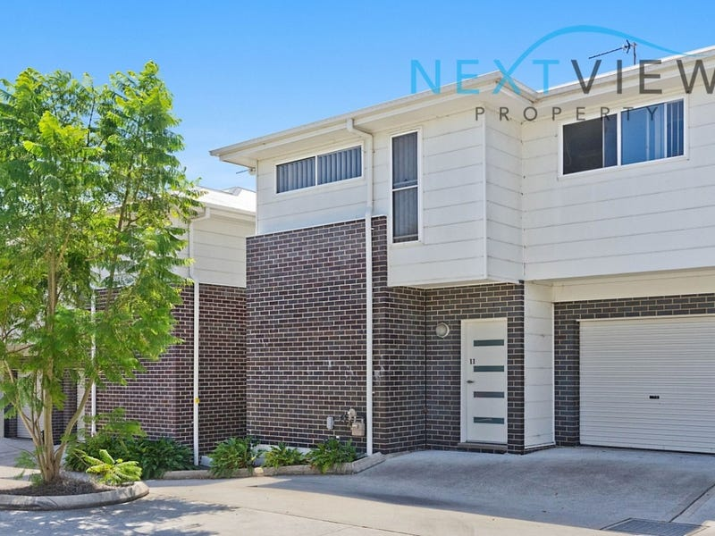 11/62 Allowah Street, Waratah West, NSW 2298