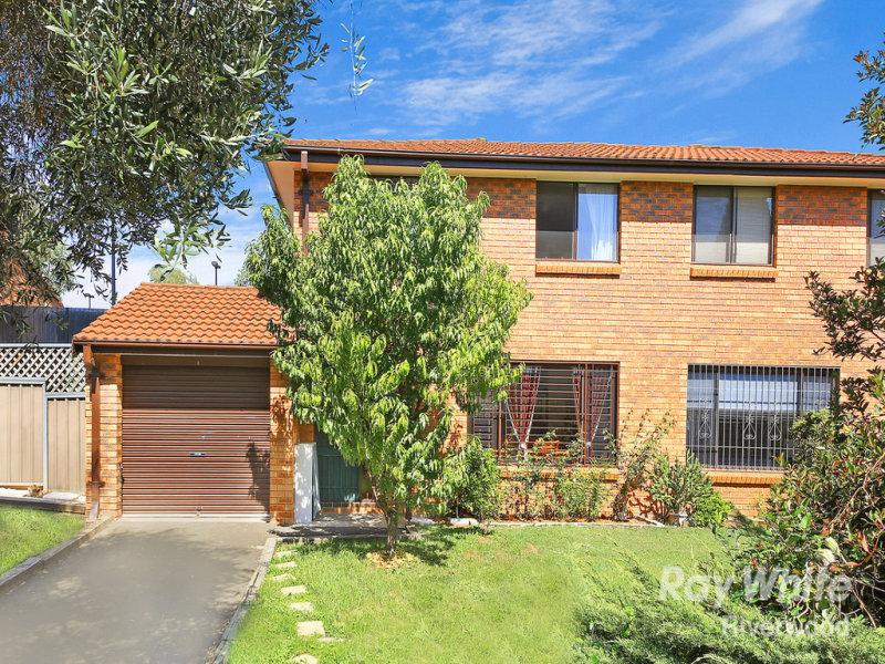 3/30A Keats Ave, Riverwood, NSW 2210
