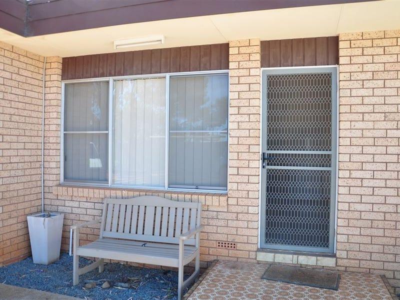 1/36 Lewis Street, Cobar, NSW 2835