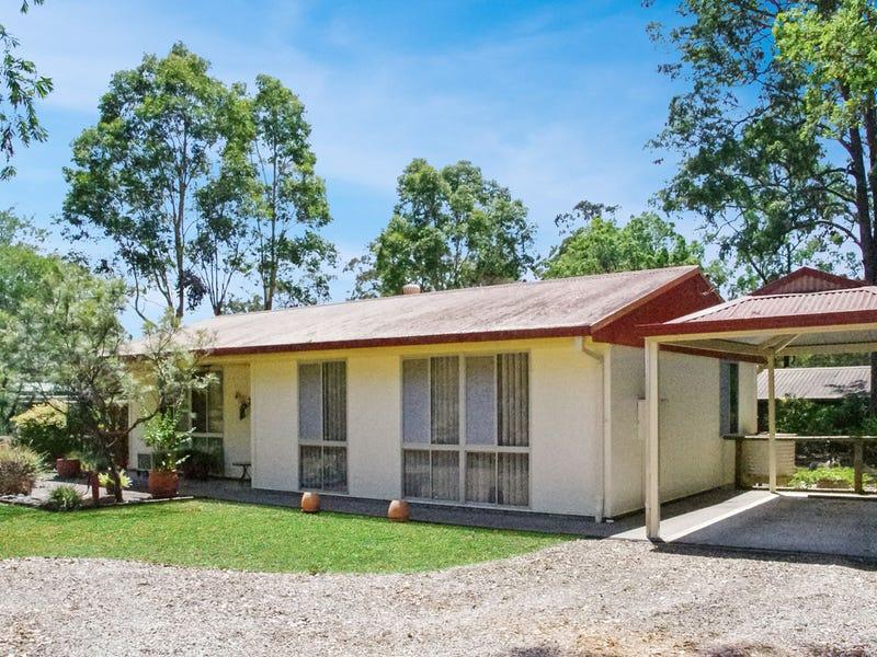 6 Tine Street, Cundletown, NSW 2430