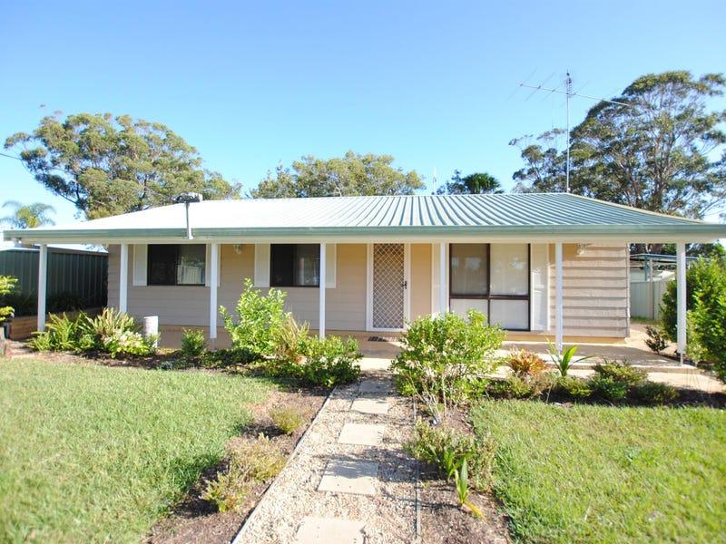 5 Kirribilli Avenue, Coomba Park, NSW 2428