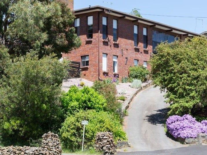 170 Quarantine Road, Norwood, Tas 7250