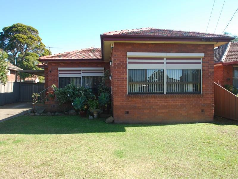Address available on request, Cabramatta, NSW 2166