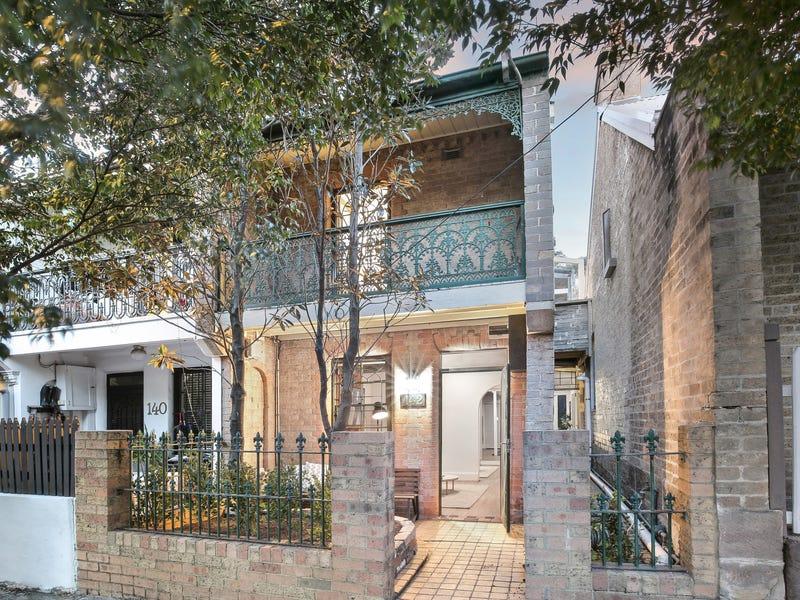 142 Australia Street, Newtown NSW 2042