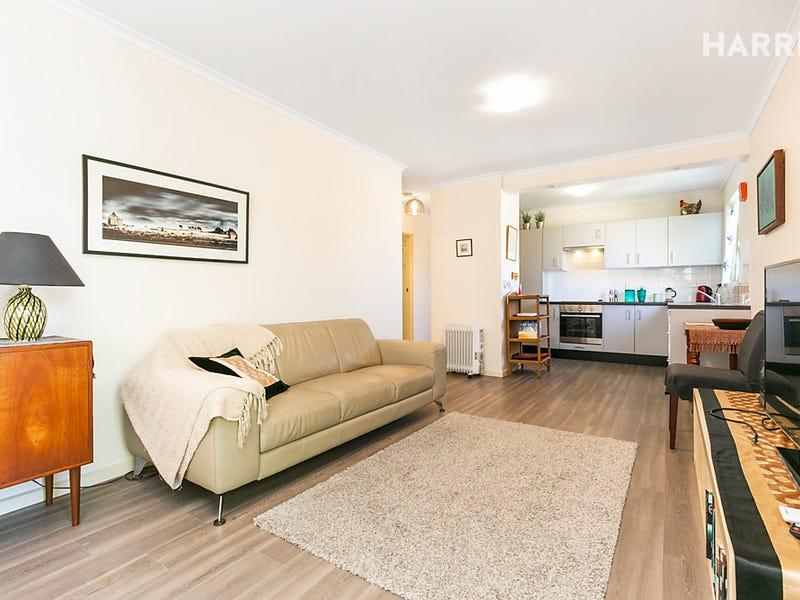 4/388 Carrington Street, Adelaide, SA 5000