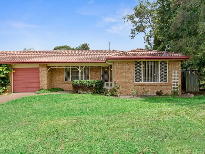 1/253 Henry Parry Drive, North Gosford, NSW 2250