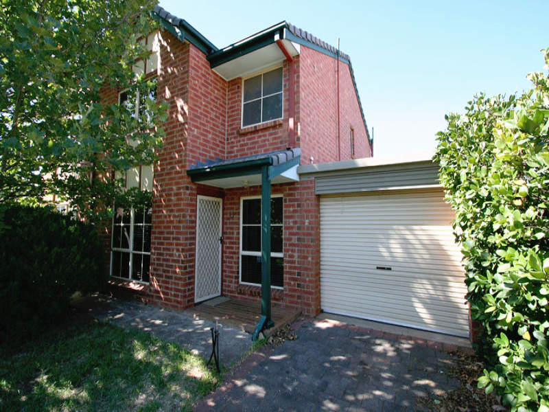 4/84 Woodford Road, Elizabeth North, SA 5113