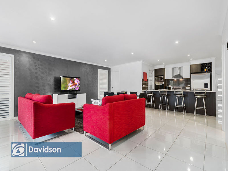 71 St George Crescent, Sandy Point, NSW 2172