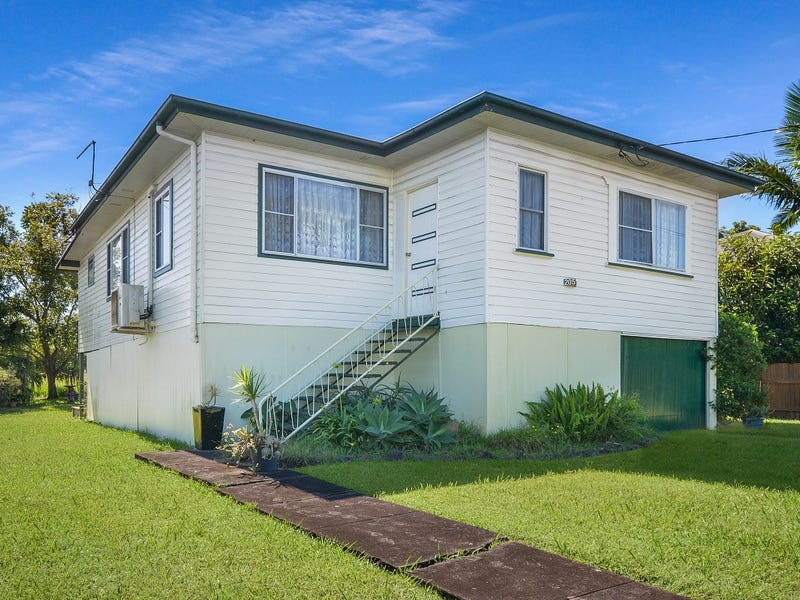 205 Casino Street, South Lismore, NSW 2480