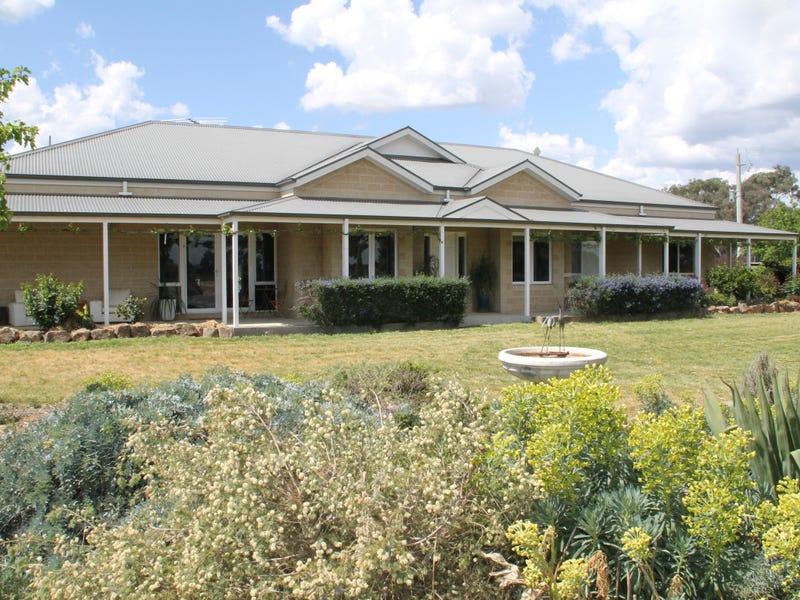 616 Carraragarmungee Estate Road, Byawatha, Vic 3678