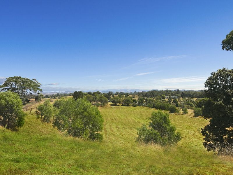 Lot 3 Cochrane Court, Cooran, Qld 4569