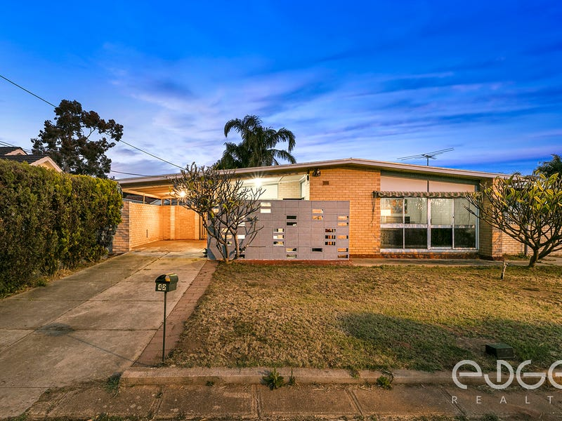 42 Cross Keys Road, Brahma Lodge, SA 5109