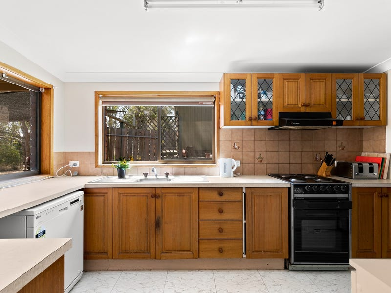 23 Linora Drive, Gowrie Mountain, Qld 4350