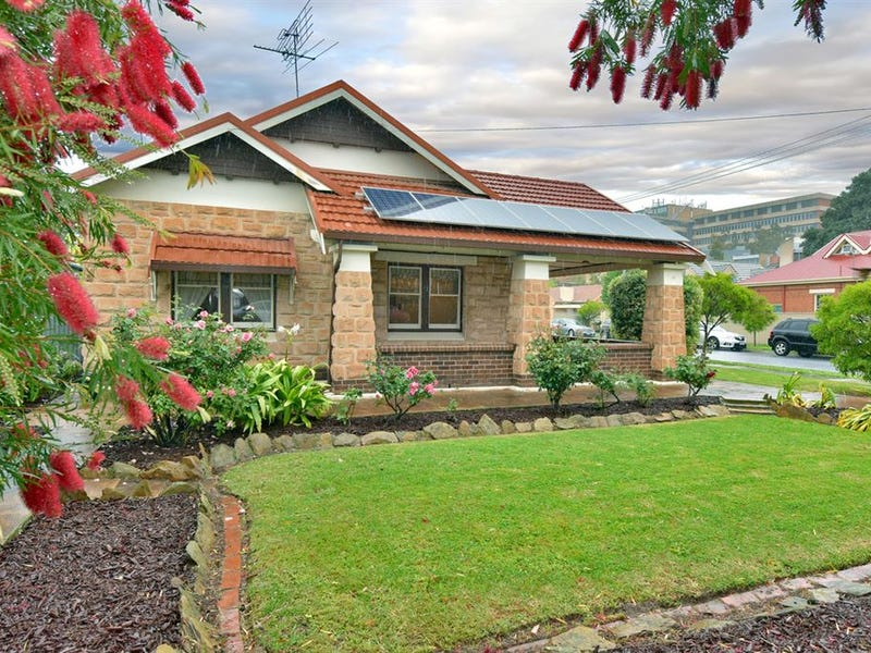 13 Cedar Avenue, Woodville South, SA 5011