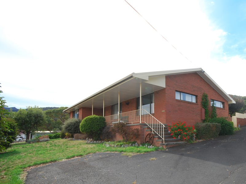 412 Back River Road, Magra, Tas 7140