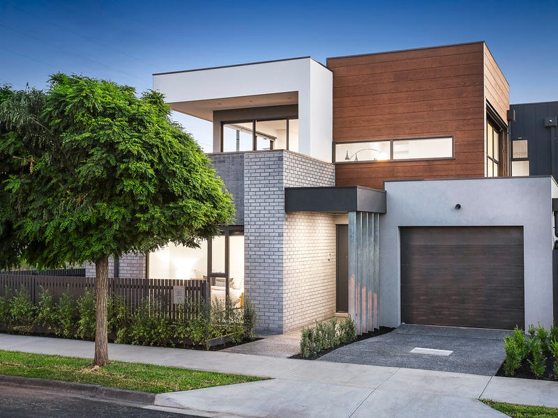 35 Beaconsfield Parade, Northcote, Vic 3070