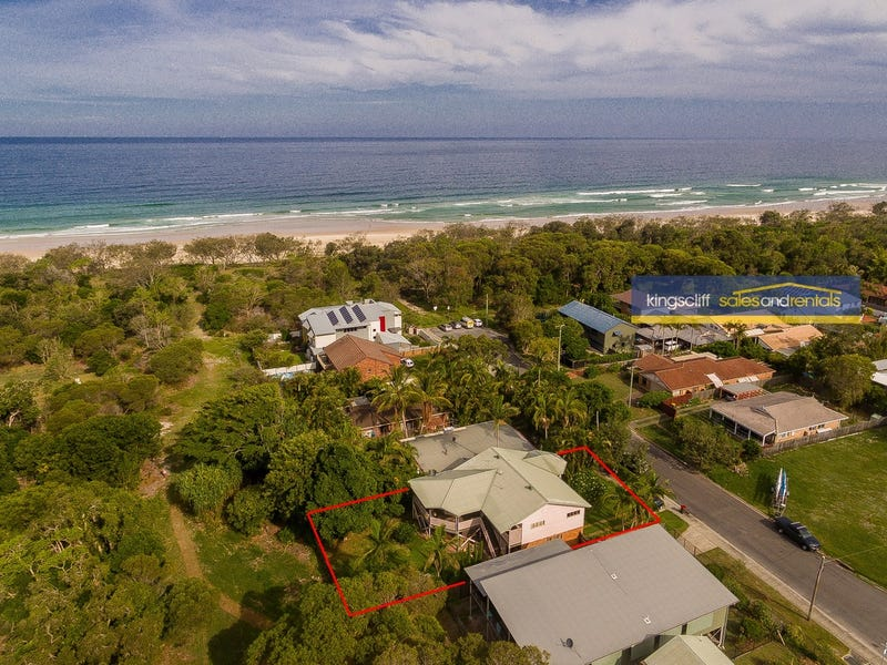 9 Elfran Avenue, Pottsville Beach, NSW 2489