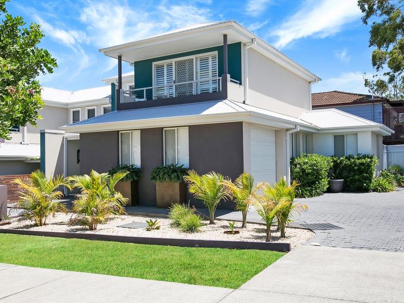 65 Regent Street, Bonnells Bay, NSW 2264