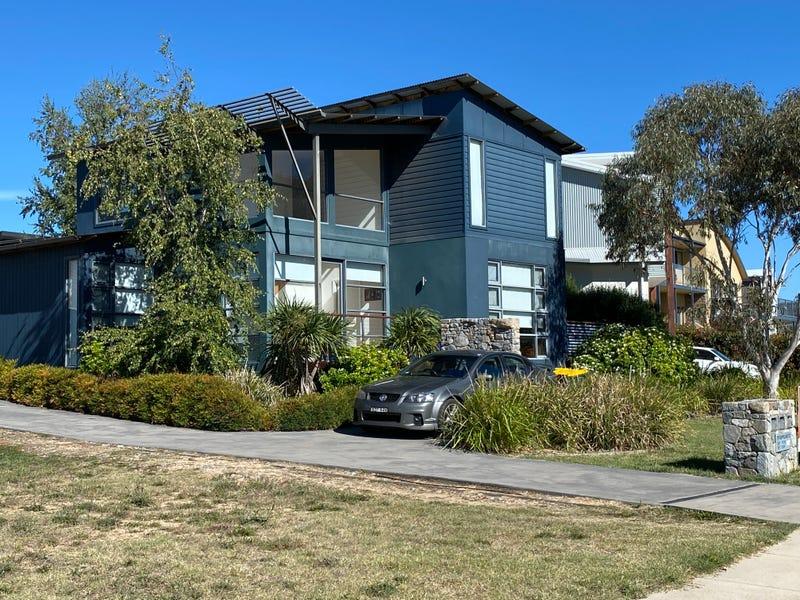 1/111A Gippsland Street, Jindabyne, NSW 2627